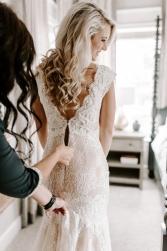 DICKERSON.WEDDING-28