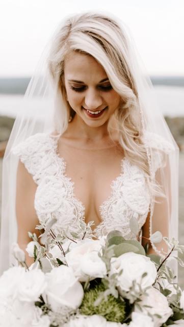 DICKERSON.WEDDING-45