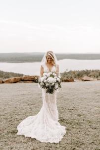 DICKERSON.WEDDING-46