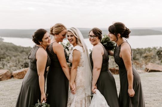 DICKERSON.WEDDING-53