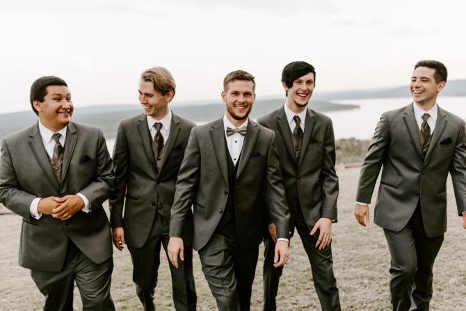 DICKERSON.WEDDING-60