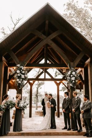 DICKERSON.WEDDING-75