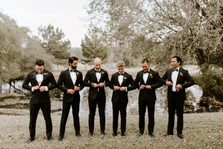 STRICKLAN.WEDDING-13