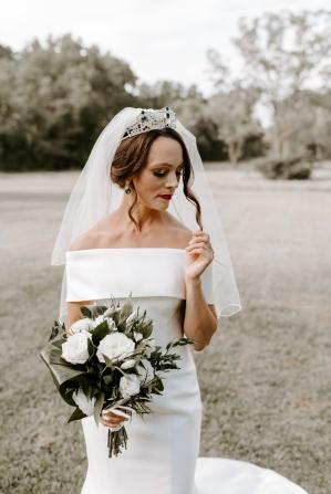 STRICKLAN.WEDDING-19