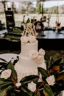 STRICKLAN.WEDDING-29