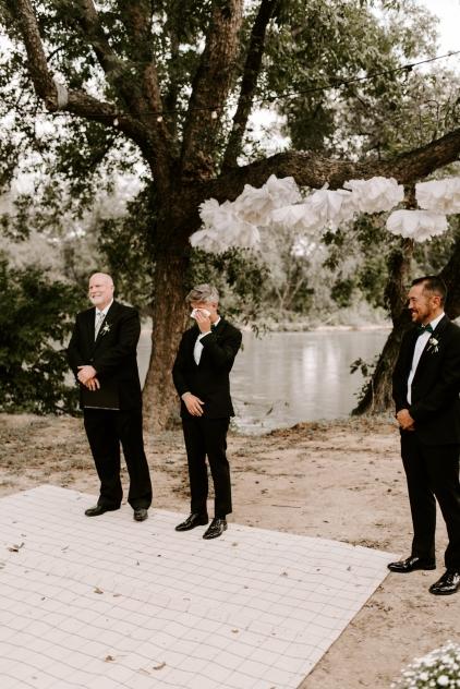 STRICKLAN.WEDDING-43