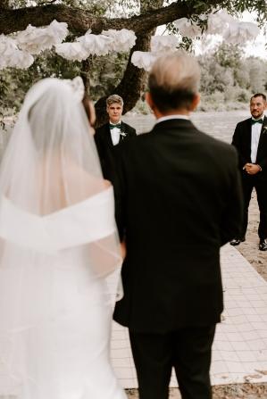 STRICKLAN.WEDDING-44