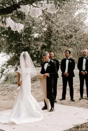 STRICKLAN.WEDDING-46