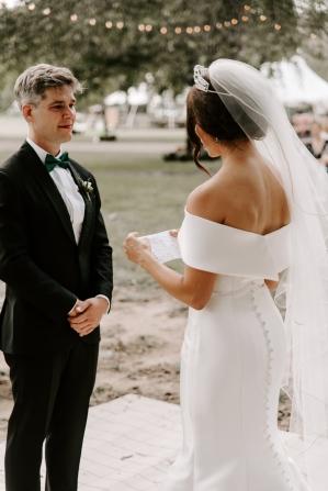 STRICKLAN.WEDDING-47
