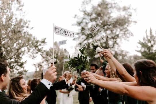 STRICKLAN.WEDDING-52