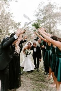 STRICKLAN.WEDDING-53