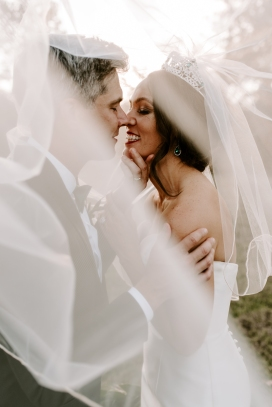 STRICKLAN.WEDDING-60