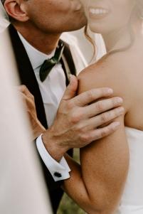 STRICKLAN.WEDDING-61
