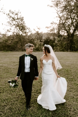 STRICKLAN.WEDDING-63